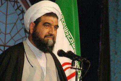 خطیب جمعه کاشان: رئیس جمهوری در انتخاب وزیران دقت داشته باشد