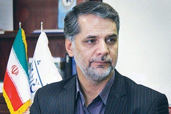 جنجال غیر منتظره نقوی حسینی در مجلس