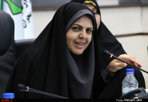 لزوم توجه به بازتوانی کودکان و زنان متأثر از سیل در خوزستان