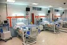 پارسال سه هزار بیمار خارجی در مراکز درمانی دانشگاه پزشکی زاهدان پذیرش شدند