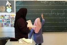 کشور با چشم انداز کمبود 500 هزار معلم روبرو است