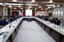 وعده دوباره  وزارت راه برای بستهشدن  پرونده مسکن مهر در سال 98