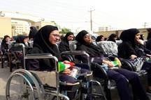 زنگ آغاز سال تحصیلی در مدارس خوزستان نواخته شد