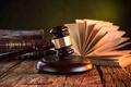 60 درصد از وکلای جوان توان پرداخت حق عضویت کانون وکلا را ندارند