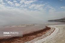 دانشگاه باید ایده های نو و کارآمدی برای تحقق برنامه احیای دریاچه ارومیه ارائه دهد