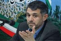 طرح منطقه آزاد تجاری و صنعتی استان اردبیل ماه آینده به صحن مجلس می رود