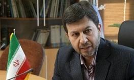 جمالی نژاد: پیشنهادات شهروندان در راستای توسعه شهر اصفهان راهگشاست
