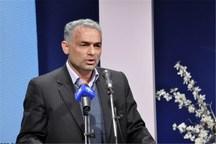 سوریه و عراق خط مقدم مرزهای عقیدتی ـ سیاسی ایران است