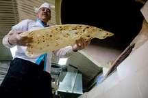 نانوایی های آزادپز به افزایش کیفیت و عرضه بهتر نان کمک کرده اند  میزان سبوس نان افزایش می یابد