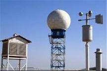 چهار میلیارد ریال برای ایستگاه هواشناسی دشتی اختصاص یافت