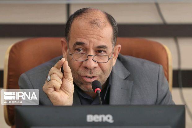 استاندار: بخش خصوصی سند تجارت خارجی خراسان شمالی را تهیه میکند
