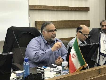 سامانه دوم طرح آبرسانی اصفهان، امسال کلید می خورد
