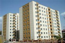 «قیمت مسکن در پایتخت 74 درصد رشد داشت»