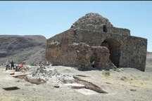 کاوش و گمانه زنی باستانشناسی در محوطۀ تاریخی بازه هور