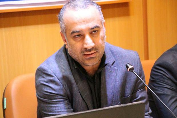 دادستان سمنان: دستگاه قضا از تداوم چرخه تولید حمایت می کند