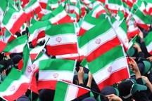 حضور حماسی، فرصتی دوباره برای اقتدار بین المللی ایران