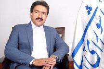 نماینده مجلس: آینده نفت و گاز ایران به روشنی ترسیم شده است