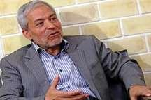 منتخب شورای شهر تهران: شورا باید به نهادی شفاف و پاسخگو باشد