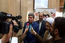 معاون استاندار: امنیت کامل در مرزهای خراسان رضوی برقرار است