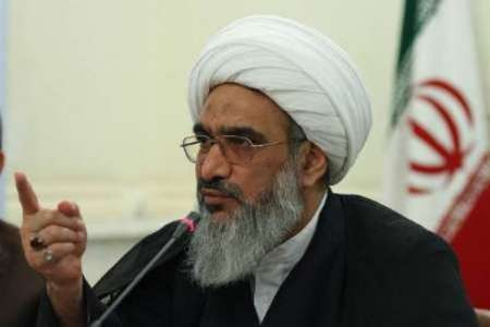 امام جمعه بوشهر: نامزدهای انتخابات براساس ظرفیت ها و توانمندی ها به مردم وعده دهند