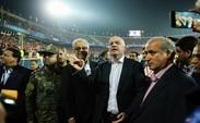 یک فدراسیون در برابر یک ملت! / پشت پرده بیانیه اهانت آمیز AFC علیه خواست مردم ایران؟