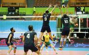 توماس ادگار: بازی در ایران سخت است