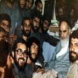 ماجرای آجیل هایی که امام برای رزمندگان بسته بندی کرد