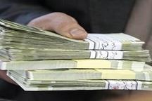 آمادهباش بانکها برای پرداخت وامهای ده میلیونی