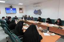 18هزار کیلومتر مربع محدوده معدنی غیرفعال در خراسان جنوبی آزاد شد
