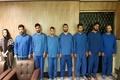 8 سارق خودرو و 6 سارق لوازم منزل در البرز دستگیر شدند