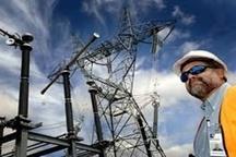 اصلاح و ساماندهی ۴۴ کیلومتر از شبکه های برق فشار متوسط زنجان