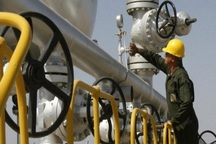 انفجاری در خط لوله انتقال گاز خرم آباد رخ نداده است