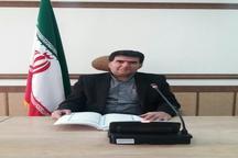 نواختن زنگ بازگشایی 150مدرسه استان البرز توسط خیرین