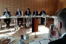 استاندار آذربایجان شرقی:اشتغال و کاهش بیکاری از ثمرات سرمایهگذاری خارجی است