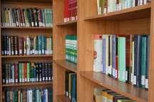 عضویت درکتابخانه های عمومی فسا 19 فروردین رایگان است