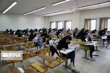 مجوز راه اندازی ۹ رشته تحصیلی کاربردی در دانشگاه آزاد ساوه صادر شد