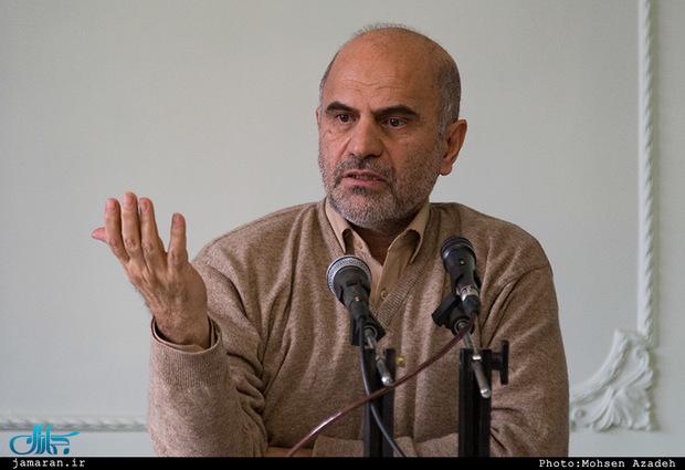 چگونه نظام مالیات ستانی در ایران بر ضد تولید عمل می کند