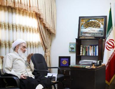 امام جمعه کرمانشاه: صیانت از آرا مردم وظیفه ای شرعی و قانونی است