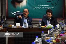 آذربایجانشرقی جزو استانهای سرآمد در بحث فارغالتحصیلان بیکار است!