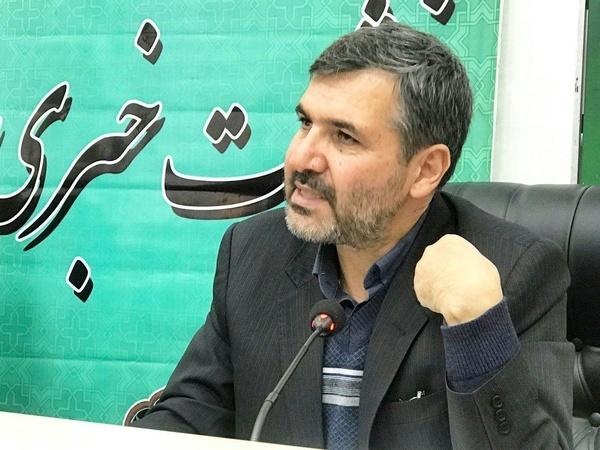 پرداخت ۲۷۰ میلیارد تومان تسهیلات اشتغال پایدار به روستاییان آذربایجانغربی