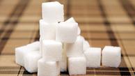 قند موجب بیداری سلول های سرطانی می شود