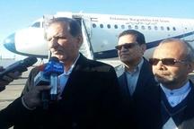 افتتاح 7 طرح مهم صنعتی در یزد با حضور معاون اول رئیسجمهور