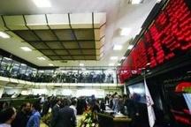 سرمایههای خرد باید تحت نظارت بورس و بانکمرکزی در سطح اقتصادی بهکارگیری شود