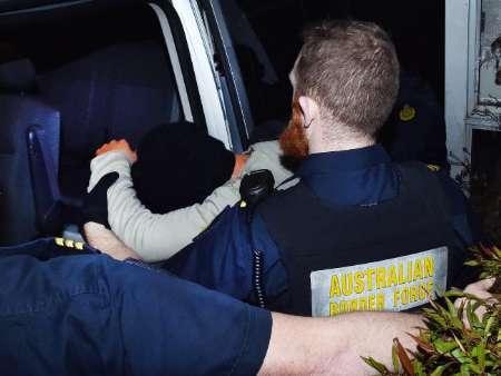 6 ایرانی پناهجو از استرالیا اخراج خواهند شد