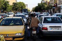 بخش آماری مطالعات طرح حمل و نقل و ترافیک کاشان تصویب شد