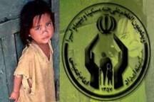 کمک 21 میلیارد ریالی خیرین ایوانی به مددجویان کمیته امداد امام خمینی(ره)