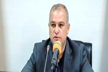 توافقات اولیه اجرای پروژه احداث خط راه آهن خرمشهر به بصره عراق