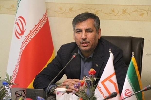117 میلیارد تومان تسهیلات مسکن اول در آذربایجان شرقی پرداخت شد