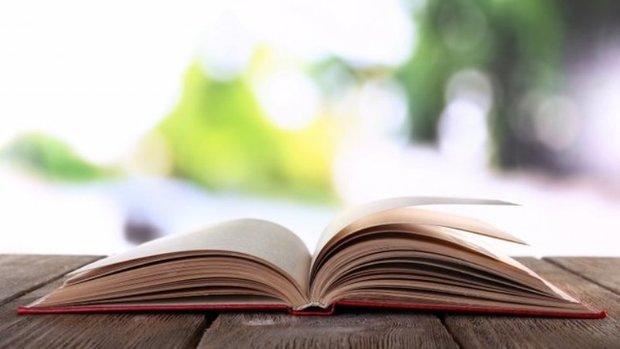 ارشاد بوشهر کتاب های نویسندگان این استان را خرید
