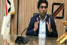 سه میلیارد ریال کالای قاچاق در مهران کشف شد
